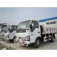Quality ISUZU Mini Tipper Truck wholesale