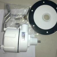 Quality RT Series Rotary wholesale