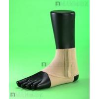 Buy cheap Ankle Supports Ankle Support With Adjustable Velcro from wholesalers