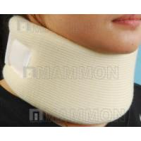 Buy cheap Neck/Clavicle Form Fit Cervical Collar #810211-5 from wholesalers