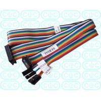Quality Wire harness Switch Cable wholesale