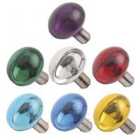 Quality LARGE LIGHT BULB wholesale