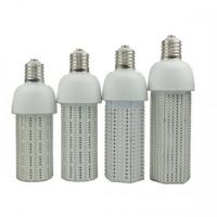 LED Corn Lights LED Corn Bulbs