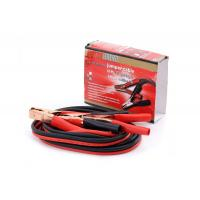 Quality Tools & Vehicle Accessories Booster Cable 12foot / 3.6m wholesale