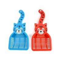 Quality Pet Grooming & Accessories Cat Litter Shovel G125-01 wholesale