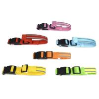 Buy cheap Pet Leash & Collar LED Flashing Pet Collar & Leash B288-1 from wholesalers