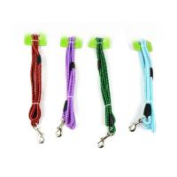 Buy cheap Pet Leash & Collar Pet Leash - S Y1352-01 from wholesalers