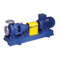 Quality Stainless Steel Chemical Pump wholesale