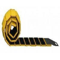 Quality MU-25119Rubber Speed Humps wholesale