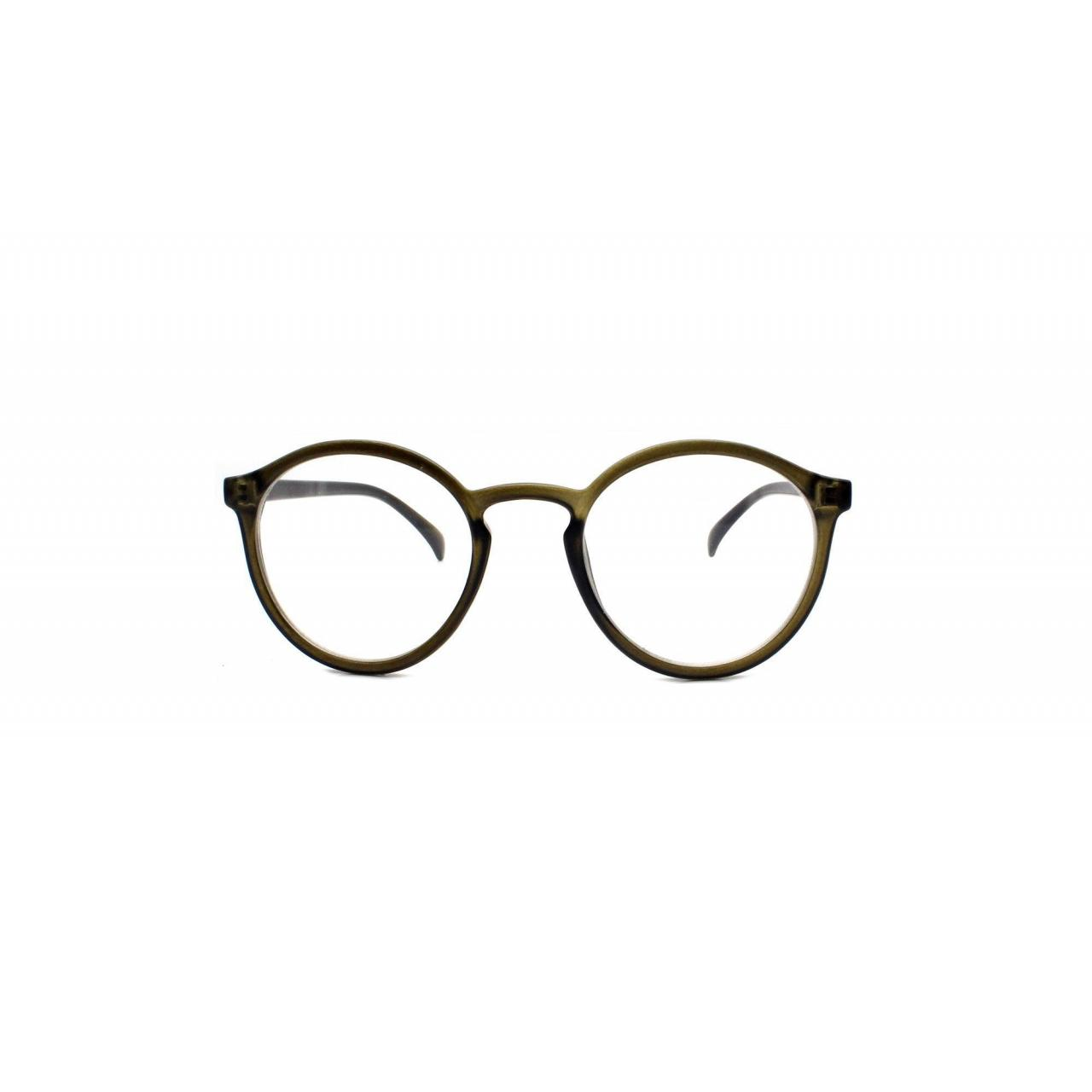 Reading Glasses 30895