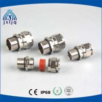 Quality EX Cable Gland Non armoured explosion-proof cable gland wholesale