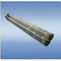 Quality WY3500 Explosion-proof fluorescent Light wholesale