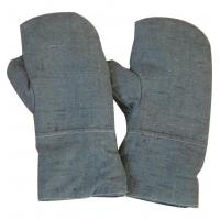 Quality High temperature resistance glove Model:FGW-LWS-002 wholesale