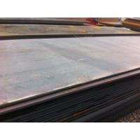 Buy cheap Best st70 plate in China from wholesalers
