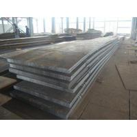 Buy cheap stainless steel 316 BA surface manufacturer from wholesalers