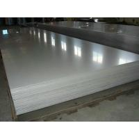 Buy cheap Equivalent steel plate SM 540 mechanical properties from wholesalers