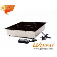 Quality Induction cooker WP-DT-H38 wholesale