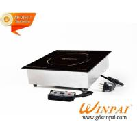 Quality Induction cooker WP-DT-H11 wholesale