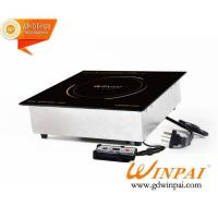 Quality Induction cooker WP-DT-H28 wholesale