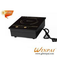 Quality Induction cooker WP-H8S-C wholesale