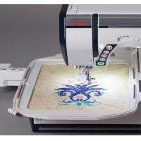 China Janome Embroidery Foot on sale