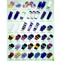 Quality Gloves Women Leather Glove wholesale