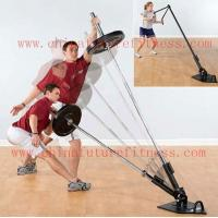Buy cheap CFF 0001 extreme core trainer from wholesalers