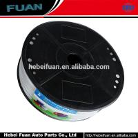 Quality WE RECOMMEND Hard Plastic Raw Material Virgin Plastic Raw Material PU Raw Materi wholesale