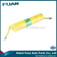 TOP Seller 8mm Rubber Air Hose Air Hose Dust Collection Pipe