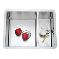 Quality Handcraft Sinks 6048A(2419)-1 wholesale
