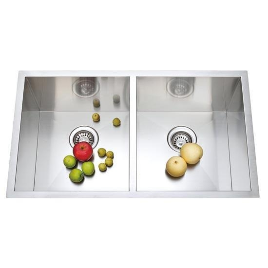 Cheap Handcraft Sinks 8148A for sale