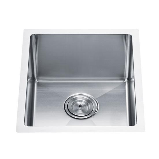 Cheap Handcraft Sinks OM-4538A for sale