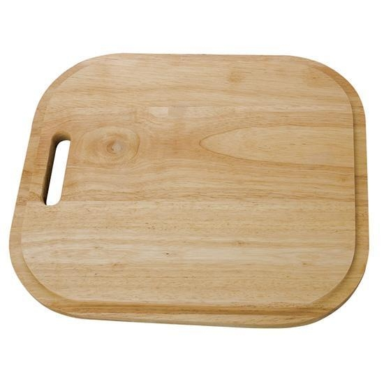 Cheap Wood chopping board for sale