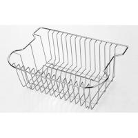 Buy cheap Basket from wholesalers