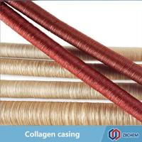 Quality Food Collagen Casing wholesale