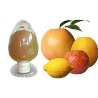 Buy cheap Citrus Bioflavonoids from wholesalers