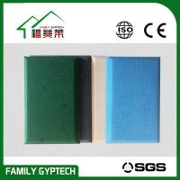 China acoustic glass wool A004 on sale