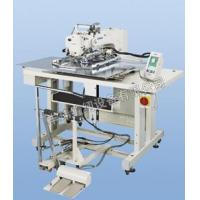 Quality Juki sewing machine series JUKI:AMS-221EN-HS3020/7200 wholesale