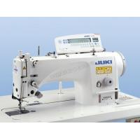 Quality Juki sewing machine series JUKI:DLN-9010A wholesale