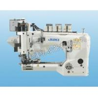 Quality Juki sewing machine series JUKI:MS-3580 wholesale