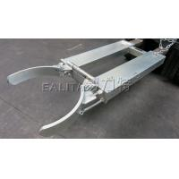 China Type SDL1 Drum Lifter on sale