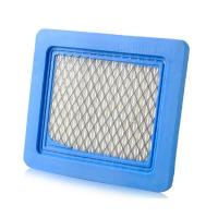 Quality Air Filter for Stihl BG45 wholesale