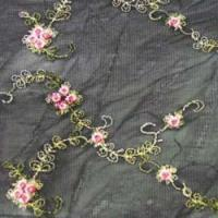 Buy cheap fabric products 97991 from wholesalers
