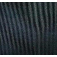 Buy cheap fabric products 3041025-14 from wholesalers
