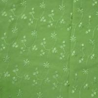 Buy cheap fabric products DEC02009 from wholesalers