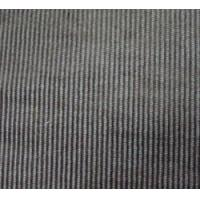 Buy cheap fabric products 3041025-13 from wholesalers
