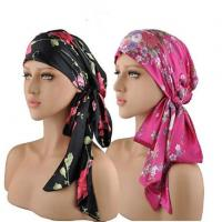 China Head Scarves For Women Cancer Patient on sale