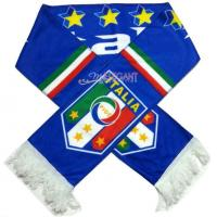 Quality Italy Football Scarves wholesale