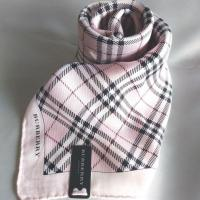 Quality Printed Cotton Silk Scarves wholesale