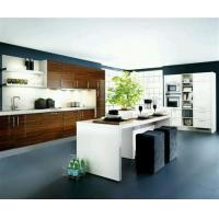 China New Home Designs Kitchen Cabinets Designs Modern Homes on sale